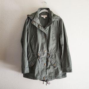 NWOT Style & Co Jacket
